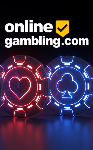 Tips and brands for safe gambling by www.online-gambling.com